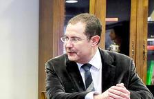 El Govern prorroga la data límit del concurs de notaris