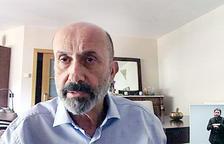 Martínez Benazet i la llei òmnibus, als set tuits