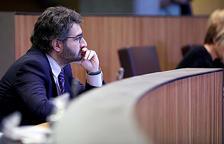 El Govern emet bons per un import de 125 milions d'euros