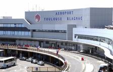 Un vol repatriarà 400 argentins el 5 d'abril des de Tolosa