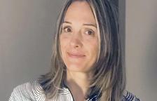Els imprescindibles d'Isabel Vallejo