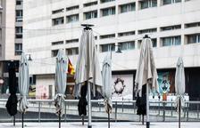 Una majoria d'hotels activaran un ERTO