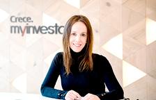 Els propietaris de Goldcar i Binter entren a MyInvestor, el neobanc d'Andbank