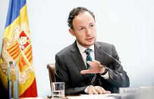Espot donarà resposta a les preguntes de la ciutadania