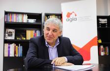 Dubtes dels immobiliaris sobre la rebaixa de lloguer per l'ERTO