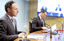 Govern rep peticions per fer més de 4.300 ERTO