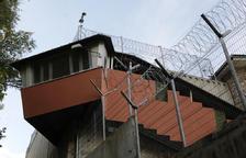 Els sindicats de presons critiquen Rossell per la falta de transparència