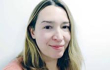 Els imprescindibles de Rocío Soler