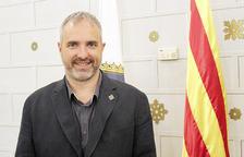 Fàbrega demana al govern català que els andorrans s'incorporin com a ciutadans de la Seu