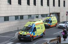 Menys de 20 persones amb el virus a Andorra