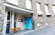 L'Escola Andorrana oferirà el servei de menjador