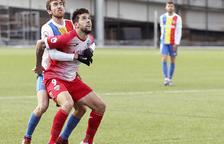 El Lleida Esportiu arriba a l'Audiència Nacional