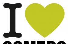 El logo de la campanya engegada per Crèdit Andorrà