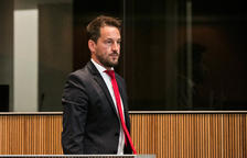 L'Autoritat Financera garanteix que l'acord entre Assegur i el grup Crèdit Andorrà s'adequa a la llei