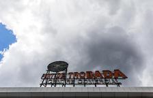 Els Cachafeiro paguen 7,2 milions del deute del Punt