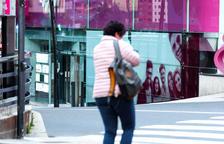 Andorra Telecom proposa a Govern repartir només el 72% dels beneficis