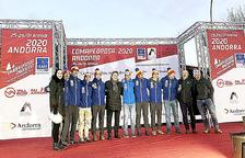 Andorra, candidata a acollir el Campionat del Món