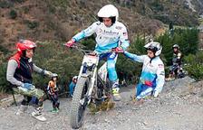 Els campionats d'Andorra es reactiven al juliol amb el Trial d'Anyós i els Pit Bikes