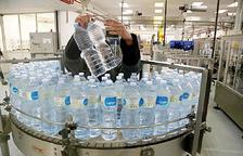 Dubtes sobre un contracte d'aigua d'Arinsal