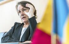 """Suñé sosté que no hi ha """"cap vulneració del reglament"""" en les retribucions de Costa"""