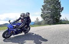 """""""Més enllà d'aplaudiments, el motocine permet ajudar"""""""