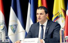 Govern vol que la Cimera es faci presencialment al 2021