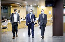 El cost de ser membre de ple dret de l'FMI per a Andorra pujarà a 4.677 euros l'any