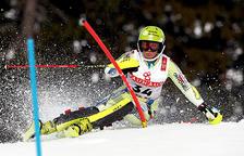 El Mundial serà a Cortina d'Ampezzo l'any vinent