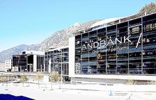 El fons Sigma Global Sustainable Impact d'Andbank aposta per la inversió sostenible