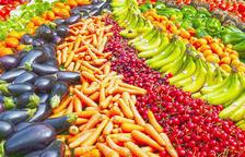 Aliments prebiòtics i probiòtics (II)