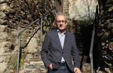 Francesc Camp dona negatiu en la prova de coronavirus