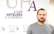Els imprescindibles de Jordi Pujol