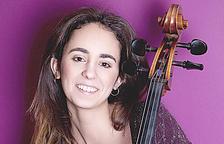 Els imprescindibles de Carolina Bartumeu