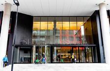 Jutjada per quedar-se 8.366 euros de la comunitat de propietaris