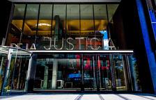 La fiscalia demana 18 mesos de presó per una agressió sexual