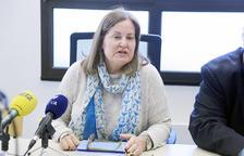 AMIDA també abandona la Federació d'associacions de discapacitats