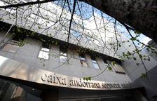 El ministeri fiscal sol·licita una pena de 2 anys de presó condicional per no pagar la CASS
