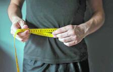 La discordança evolutiva de la dieta (I)