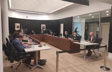 Escaldes aprova una ajuda de fins a 150 euros al mes per als afectats pel coronavirus
