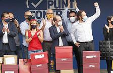 Andorra tindrà una taula per al vot de censura contra el president de l'FC Barcelona
