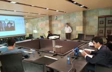 Ordino esdevé reserva de la biosfera de la Unesco