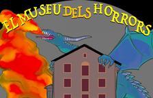 El museu dels horrors
