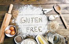 Celiaquia i trastorns vinculats al gluten i blat (II)