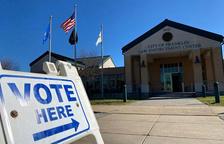 L'efecte del vot per correu