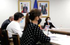 França recomana despenalitzar l'avortament