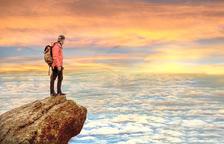 L'aventura de viure