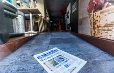 Escaldes rep 34 demandes pels ajuts socials