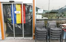 Bars en situació crítica