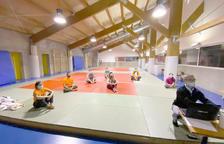 La Fandjudo organitza una formació de comissaris esportius