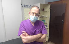 El Col·legi de Metges convoca eleccions a la junta